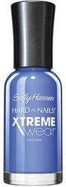 Sally Hansen Hard As Nails Xtreme Wear Nail Color 11.8ml 469