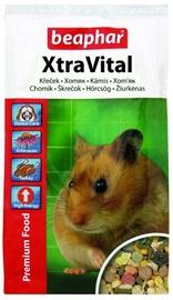 Beaphar Xtra Vital Hamster 500g