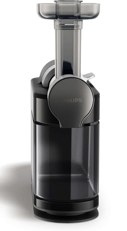 Philips Avance Collection HR1946/70
