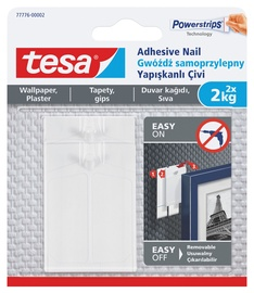 Tesa Adhesive Nail 2x2kg