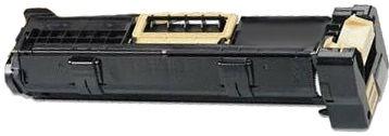 Xerox Drum 101R00435