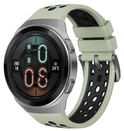 Nutikell Huawei Watch GT 2e Mint Green