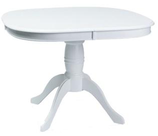 Signal Meble Florencja Table White