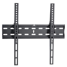 Maclean MC-862 TV Wall Mount 26-55'' Black