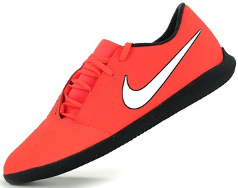 Nike Phantom Venom CLub IC AO0578 810 Orange 46