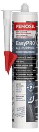 Mitmeotstarbeline silikoon PENOSIL EasyPRO All Purpose 310ml, läbipaistev