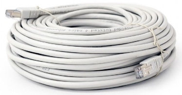 Gembird CAT 6 FTP Patch Cable 30 m Gray
