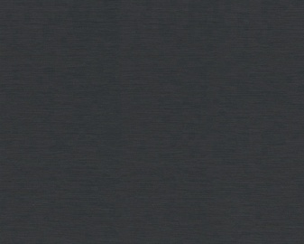 TAPET.FLIZ. 93754-3 MELN. VIENKR. (12)