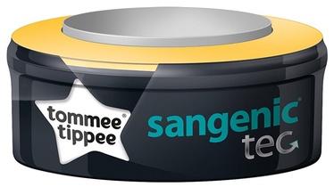 Tommee Tippee Sangenic Refill Cassette 1pcs 82031501