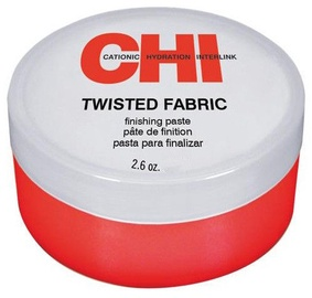 Farouk Systems CHI Twisted Fabric Finishing Paste Paraben 74g