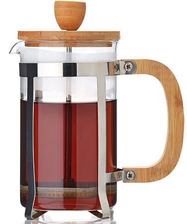 Mayer&Boch French-Press Coffee Plunger 600ml