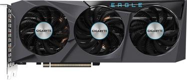 Vaizdo plokštė Gigabyte AMD Radeon RX 6700 XT 12 GB GDDR6