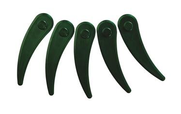 Peiliukai Bosch Durablade Art 26-18 Li F016800372