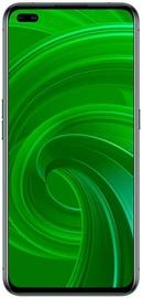 Realme X50 Pro 5G 12/256GB Dual Moss Green