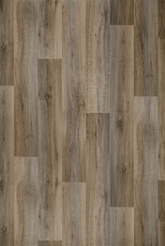 Vinilinė grindų danga  40 Mystic 974D; 1326 x 204 x 5 mm
