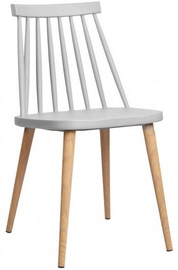 Avanti Joker Chair Light Gray