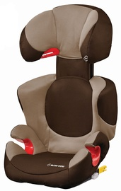 Maxi-Cosi Rodi XP Fix Hazelnut Brown