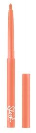 Sleek MakeUP Twist Up Lip Liner 0.3g 899