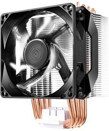 Cooler Master Hyper H411R RR-H411-20PW-R1