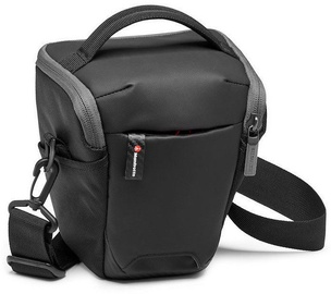 Manfrotto Advanced 2 S Camera Bag MB MA2-H-S Black