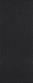 Põrandavaip Pinto 80x150, must