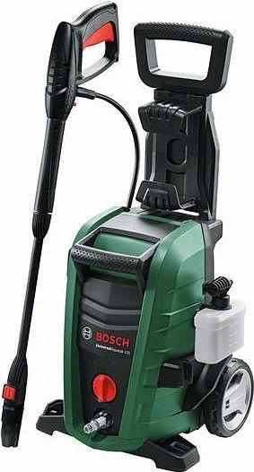 Kõrgsurvepesur Bosch Aquatak 125, 1500 W