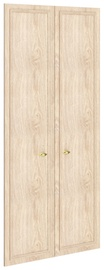 Skyland Raut Doors RHD 42-2 Devon Oak