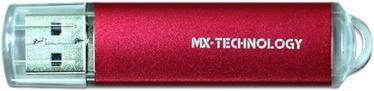 Mach Xtreme MX-ES 8GB USB 3.0 MXUB3SES-8G