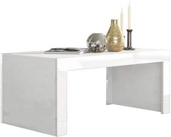 Pro Meble Coffee Table Milano White
