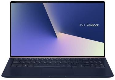 Asus ZenBook 15 UX533FD Royal Blue UX533FD-A8081T