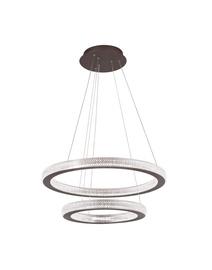 Pakabinamas šviestuvas Domoletti RICH 19111-M, 63W, LED