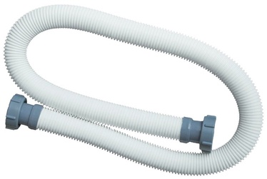 Intex Replacement Hose 38mm