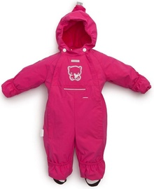 Lenne Overall Play 18202 264 Dark Pink 74