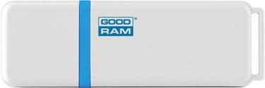 Goodram UMO2 64GB USB 2.0 White