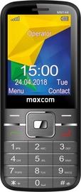 Maxcom Classic MM144