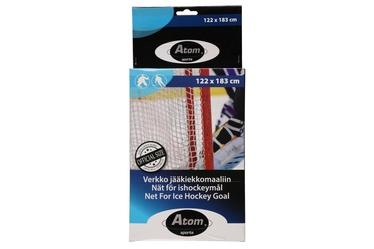 Aksessuaarid Atom Sports 259828