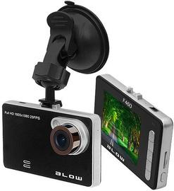Blow Blackbox DVR F460