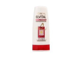 Plaukų balzamas moterims L'Oreal Elvital Total Repair, 200 ml