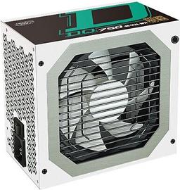 Deepcool DQ750-M-V2L 750W White