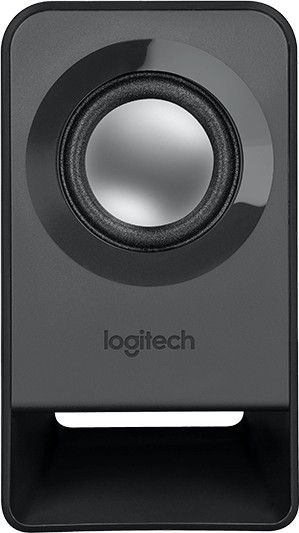 Kompiuterinės kolonėlės Logitech Z211