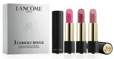 Комплект Lancome L'Absolu Rouge Caprice, 12 мл
