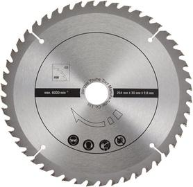 Scheppach 7901200714 Circular Saw Blade 2pcs