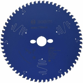 Bosch 2608642530 Circular Saw Blade Expert Wood 254x30mm
