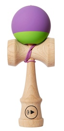 Kendama Europe Play Grip II Split Juicy Jungle 3206