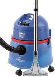 Putekļu sūcējs Thomas Bravo 20S Aquafilter