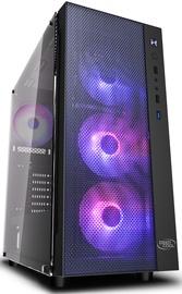 Стационарный компьютер ITS RM13322 Renew, Nvidia GeForce GT 1030
