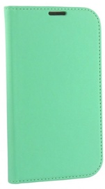 Mocco Smart Modus Book Case For Huawei P20 Green
