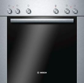 Bosch HEA20B250