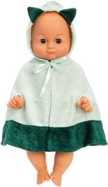 Кукла Micki David 161206
