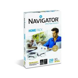 Kopijavimo popierius Navigator, A4, 250 lapų